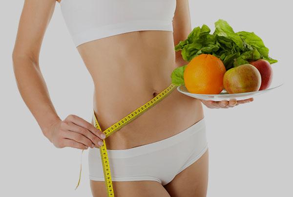 Poradnia dietetyczna i żywieniowa