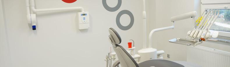 stomatolog-1