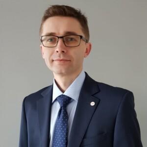 Paweł Wierzchowski
